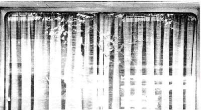 dossier78-045-1.jpg