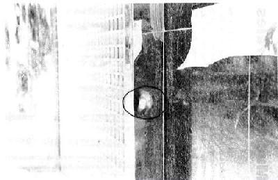 dossier78-046-2.jpg